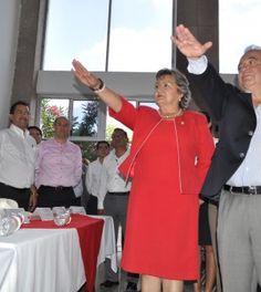 Los priístas sabemos ganar y no tan solo tenemos el reto sino la determinación: Joel Ramírez – El Heraldo de San Luis Potos ihttp://elheraldoslp.com.mx/2014/08/28/los-priistas-sabemos-ganar-y-no-tan-solo-tenemos-el-reto-sino-la-determinacion-joel-ramirez/