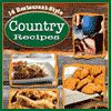 Finding great copycat country recipes for your favorite restaurants is a great way to save money and enjoy the splendors at home.  We especially love the restaurants that are country-inspired, like Cracker Barrel, Old Country Buffet, KFC, Bob Evans and many more. So we've gathered together our favorite recipes that are inspired by those restaurants. With this collection of 14 Restaurant-Style Country Recipes you'll find the best restaurant-style country dishes you can make yourself and…