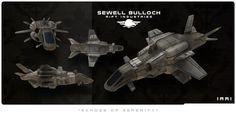 ri_sewell_bulloch_prod_v3_web