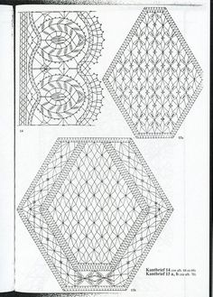 Guipure kloskant Lace Art, Bobbin Lace Patterns, Lacemaking, Point Lace, Lace Jewelry, Heirloom Sewing, Lace Border, Thread Work, Needle Lace