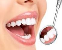 ur dental health has been the point of focus ever since we were little children. What we have been eating has been carefully monitored by our parents. Eating Vegetables, Healthy Vegetables, Smile Dental, Dental Care, Beautiful Teeth, Dental Problems, Dental Assistant, Healthy Teeth, White Teeth
