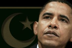 Is Barack Obama a secret Muslim? Does it really matter? Look at his actions.