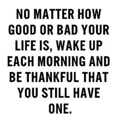 Good or Bad you still get another crack at a day to make it as good as you want. If you are not happy then that your choice to stay unhappy. If you are happy than that's your choice. You make your day what you want it to be. #cresultsfitness #lift #fit #motivation #fitfam #fitspo #igfit #happiness #love #life #hustle #hardwork #workout #workflow #fitness #fit #mealprerp #truth #words #choices #lifestyle