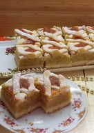 Hungarian Recipes, Diy Food, Cement, Waffles, Cake Recipes, Food And Drink, Sweets, Baking, Breakfast