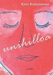 lataa / download UNIHILLOA epub mobi fb2 pdf – E-kirjasto