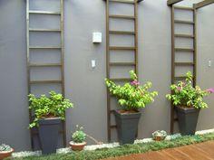 Beth Flores - Floricultura e Paisagismo