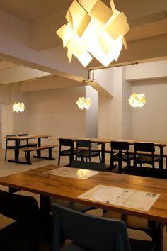 LoveFish in #Antwerpen http://www.newplacestobe.com/region/antwerp/new-lovefish-antwerpen #eilandje #antwerp #seafood #fish