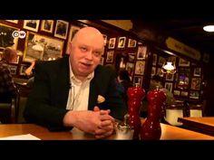 """Buen apetito Alemania"" - Capítulo 7: Labskaus   Euromaxx - YouTube"