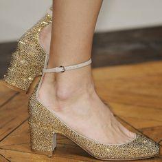 Valentino Shoes ... i wish