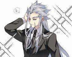 Anime Manga, Anime Guys, Noblesse, Mythical Creatures, Werewolf, Webtoon, Manhwa, Cosplay, Fan Art
