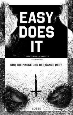 Easy does it von Sebastian Andrej Schweizer - Buch portofrei bei Weltbild.at kaufen