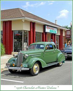 Chevrolet – One Stop Classic Car News & Tips Retro Cars, Vintage Cars, Antique Cars, Classic Motors, Classic Cars, Camaro Ss, Corvette, Chevrolet Impala, Chevy