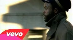 The Roots You Got Me ft Erica Badu - YouTube