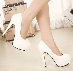 flowers high shoes - Google Search