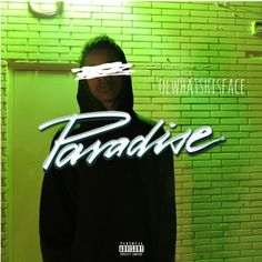 Paradise by olwhatshisface on SoundCloud