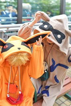 Cosplay Dress, Cosplay Outfits, Anime Outfits, Cosplay Costumes, Fashion Outfits, Naruto Cosplay, Retro Outfits, Cute Casual Outfits, Naruto Merchandise
