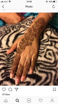 How To Choose A Wedding Photographer. Photo by National Library of Norway Your wedding day will be one of the happiest days of your life and finding the right photographer will be crucial in pr Peacock Mehndi Designs, Latest Arabic Mehndi Designs, Indian Mehndi Designs, Henna Art Designs, Mehndi Designs 2018, Mehndi Designs For Girls, Mehndi Designs For Beginners, Bridal Henna Designs, Mehndi Designs For Fingers