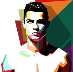 cristiano_ronaldo_in_wpap_by_aece7-d7zey5n.png 895×892 ピクセル