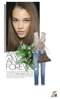 """""""Always&Forever"""" by untamedrose ❤ liked on Polyvore"""