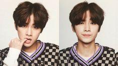 肖德俊 why his look like pyscho? Nct 127, Kpop, Nct Group, Girl Day, Winwin, Vixx, Taeyong, Boyfriend Material, Jaehyun