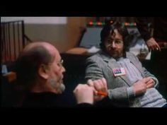 John Williams scoring  ET    Tell much about how music works what what we feel in a film,