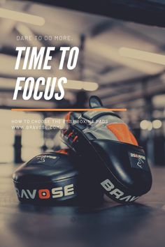 You know what it will take to become the best boxer you can be: hard work, dedication, hundreds – if not thousands – of hours put in at the gym. There are no shortcuts. No overnight sensations. The biggest little tip we have got here at Bravose? Invest in the best focus mitts you can find. You may be wondering what difference your choice of boxing pads can make to your success. To find out more visit Bravose.com Boxing Gloves, To Focus, Hard Work, Boxer, Improve Yourself, How To Find Out, Investing, Success, Good Things