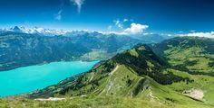 Seen, Hiking, Mountains, Nature, Travel, Switzerland, Walks, Viajes, Traveling