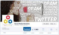 Cum sa creezi o pagina de facebook