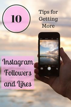 Learn how to double your followers and engagement on Instagram with these tips!
