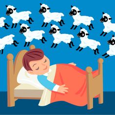 I have got a very terrible case of insomnia. I have lost count of the number of sheep I was counting earlier. Eleanor Roosevelt, Good Night Greetings, Sleep Dream, Sleeping Pills, Counting Sheep, How To Get Sleep, Sleep Well, Bedtime Routine, Dreams