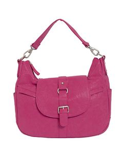 The Kelly Moore B-HOBO Bag - Perfect for carrying my laptop, camera, and lenses!! #need #want #love - $169