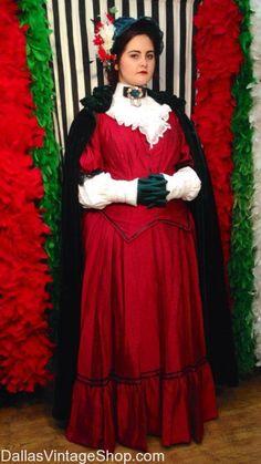 A Christmas Carol Christmas Carol Characters, Christmas Character Costumes, Christmas Carol Ghosts, Ghost Of Christmas Present, Dickens Christmas Carol, Christmas Costumes, Christmas Things, Christmas Art, Christmas Ideas