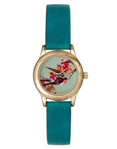 Accessorize Bird Watch ASOS Germany...I want it SO bad!