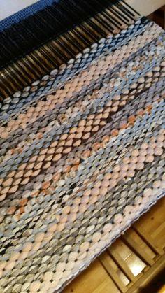 Rouheaa mattoa