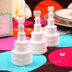 12pcs Wedding Cake Bubble Wedding Decorations ZH026  http://item.taobao.com/item.htm?id=24006360599