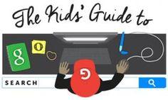 The Kids' Guide to Google Search | Common Sense Media