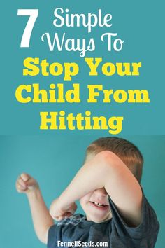 how to stop a toddler from hitting | how to stop toddler from hitting | how to get your toddler to stop hitting | how to get a toddler to stop hitting | how to get toddler to stop hitting | how to get a child to stop hitting | how to stop child from hitti