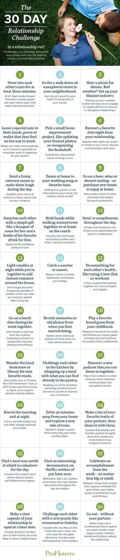 12 Happy Marriage Tips After 12 Years of Married Life - Happy Relationship Guide Relationship Challenge, Marriage Relationship, Happy Relationships, Happy Marriage, Marriage Advice, Love And Marriage, Relationship Science, Marriage Challenge, Dating Advice