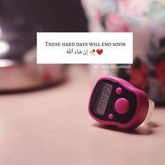 Hadith Quotes, Quran Quotes Love, Allah Quotes, Muslim Quotes, Words Quotes, Pray Quotes, Best Islamic Quotes, Beautiful Islamic Quotes, Islamic Inspirational Quotes