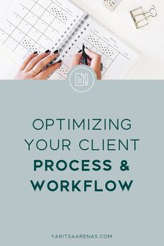 Have you given much thought to your client process & workflow? Starting to implement a new or leaner system will help make this your best year yet! Busy At Work, Thoughts, Marketing, Design, Design Comics, Ideas, Tanks