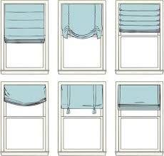60 Ideas Kitchen Window Curtains With Blinds Living Rooms Blinds For Windows, Curtains With Blinds, Window Curtains, Valances, Cornices, Kitchen Window Treatments, Custom Window Treatments, Fabric Roman Shades, Roman Curtains