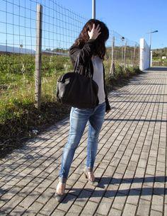 AMIGAS DO CLOSET: Fashion