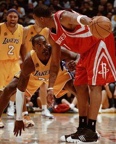 New York Basketball, I Love Basketball, Tracy Mcgrady, Nba Players, Basketball Players, Baskets, Sport Nutrition, Kobe Bryant Black Mamba, Nba Wallpapers