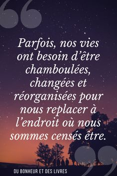 Citations pour se motiver et s'inspirer – Words Life Quotes Love, Change Quotes, Woman Quotes, Love Friendship Quotes, Positive Quotes For Women, Strong Quotes, Max Lucado, John Maxwell, Business Leadership Quotes