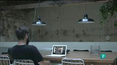 Los traductores   Un video de RTVE