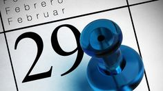 Nearly every four years, we add an extra day to the calendar in the form of February 29, also known as Leap Day. Put simply, these additiona...