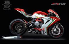 motorbike409883.jpg (1385×900)