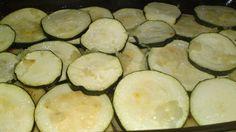 Zapekaná cuketa so zemiakmi (fotorecept) - obrázok 12