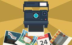 Os 5 melhores tipos de imagens para usar no seu marketing social de eventos
