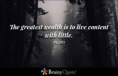 Jean-Paul Sartre Quotes Commitment is an act, not a word. - Jean-Paul Sartre Jean-Paul Sartre Quotes Commitment is an act, not a word. Brainy Quotes, Strong Quotes, Jean Paul Sartre Quotes, Jean-paul Sartre, Plato Quotes, Scott Fitzgerald Quotes, Wealth Quotes, Marilyn Monroe Quotes, Perspective Quotes
